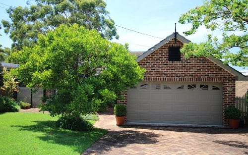 15 Table Top Road, North Avoca NSW 2260