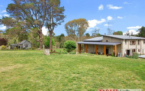 78 Quartz Gully Road, Uralla NSW 2358