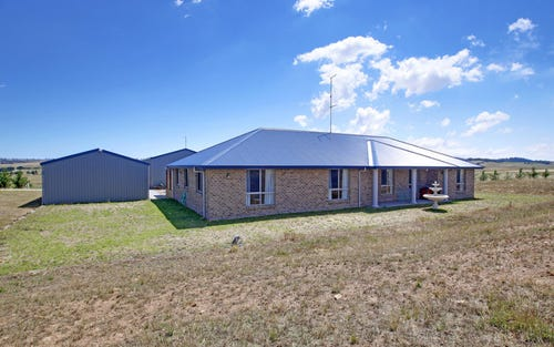 422 Woodhouselee Rd, Goulburn NSW 2580