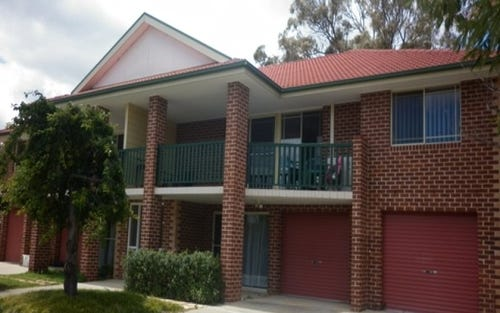 1 Kenny Place, Queanbeyan ACT