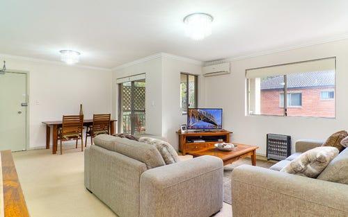 28/14-20 Eric Road, Artarmon NSW 2064