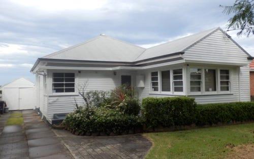 46 Dent Street, North Lambton NSW