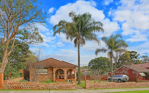 14 Rowley Road, Guildford NSW 2161