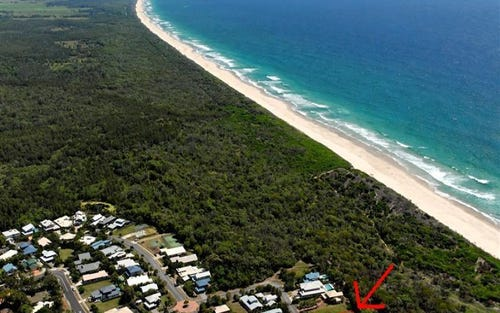 21 Muli Muli Avenue, Ocean Shores NSW 2483