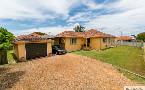 629 Robinson Road West, Aspley QLD 4034