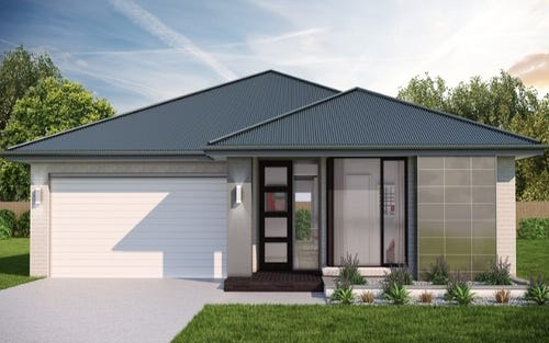 Lot 4302 Lovely Place, St Helens Park NSW 2560