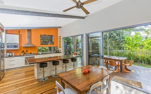 Address available on request, Fingal Head NSW 2487
