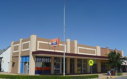 129-131 Hoskins Street, Temora NSW 2666