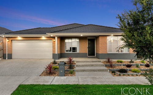 22 Farmley Way, Wollert VIC 3750