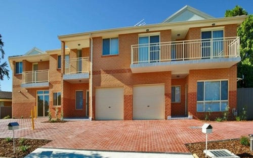 2/26 Pearce Rd, Quakers Hill NSW