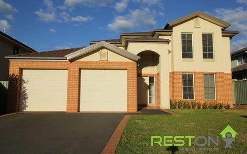 20 Valis Road, Glenwood NSW