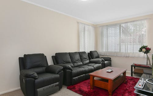 6/8 Curt Street, Ashfield NSW 2131