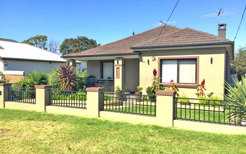 Address available on request, Punchbowl NSW 2196