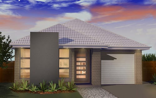 Lot 6229 Brunton Place, St Helens Park NSW 2560