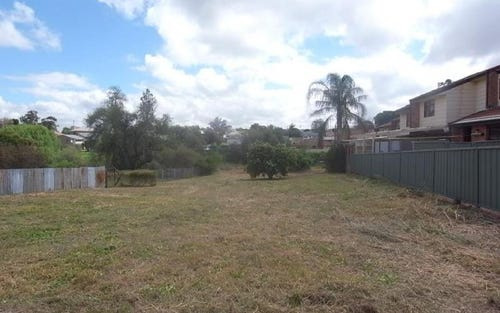 72A King Street, Muswellbrook NSW 2333