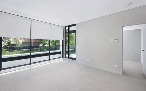 1105/288 Burns Bay Road, Lane Cove NSW 2066