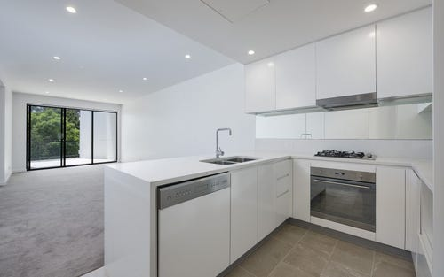 113/64-68 Gladesville Road, Hunters Hill NSW