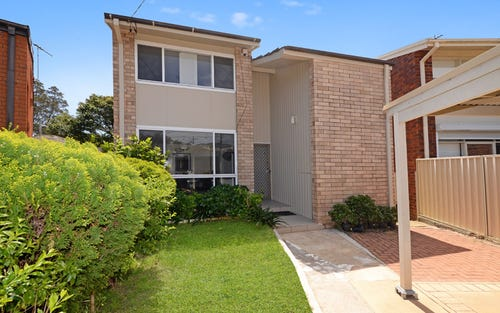 1 Peters Pl, Maroubra NSW 2035