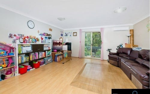 19/5-9 Marlene Crescent, Greenacre NSW