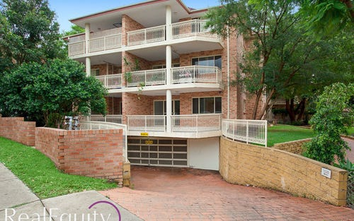 1/75-79 Cairds Ave, Bankstown NSW