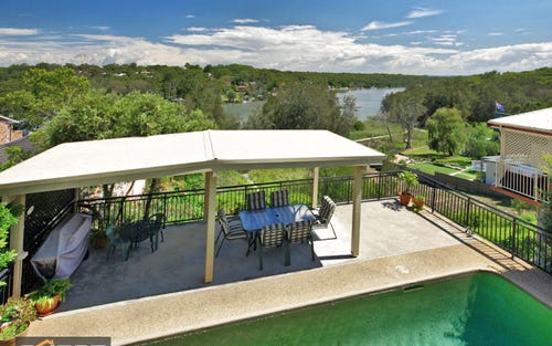 802 Henry Lawson Drive, Picnic Point NSW 2213
