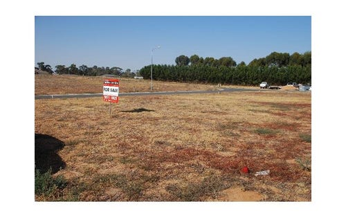 Lot 62 Takari Street, Barooga NSW 3644