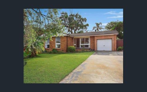 3 Paine Avenue, Moorebank NSW