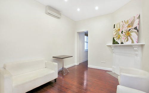 362a Darling Street, Balmain NSW