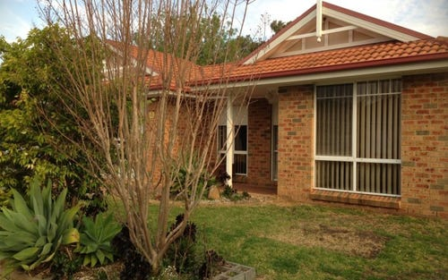 160 Horsley Drive, Horsley NSW