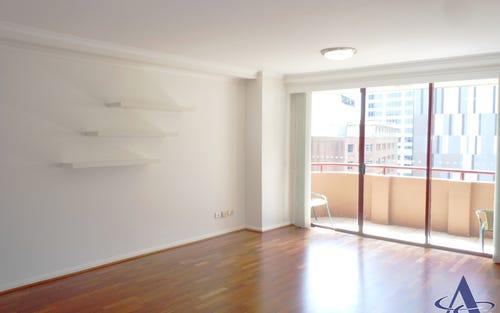 289 Sussex Street, Sydney NSW