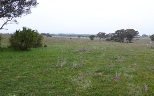 Stage 2 The Meadows of Bonnett Park, Goulburn NSW 2580