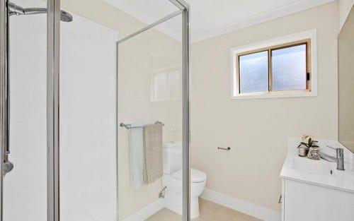 358/1 Scaysbrook Drive, Kincumber NSW 2251