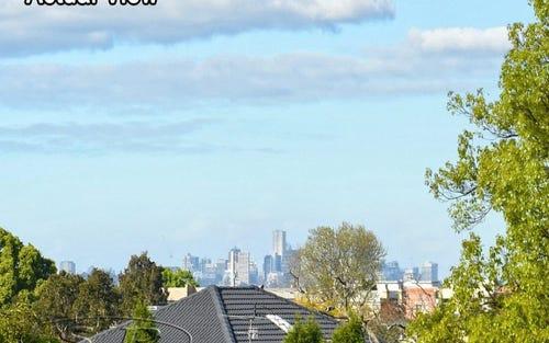 5B/40-46 Mosely Street, Strathfield NSW 2135