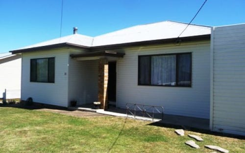 20 Cross Street, Glen Innes NSW 2370