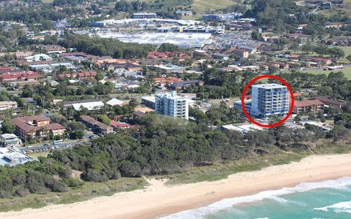 22/87 Ocean Parade, Coffs Harbour NSW 2450