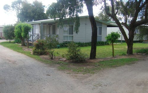 27 Murray Riverside Village, Tocumwal NSW 2714