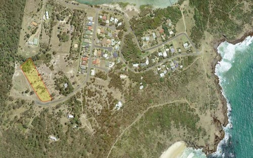 Lot 33, Marlin Circuit, Hat Head NSW 2440