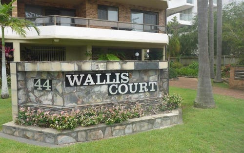 13 Wallis Court 44 Wallis St, Forster NSW