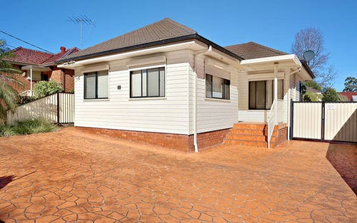 Address available on request, Sefton NSW