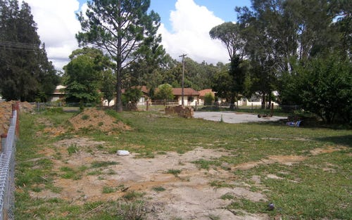 Lot 12, 91 Boorawine Terrace, Callala Bay NSW 2540