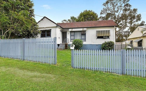 31 Rose Street, Blackalls Park NSW 2283