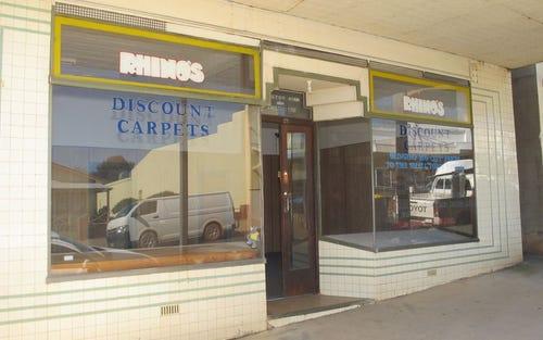 77 Herbert Street, Gulgong NSW 2852