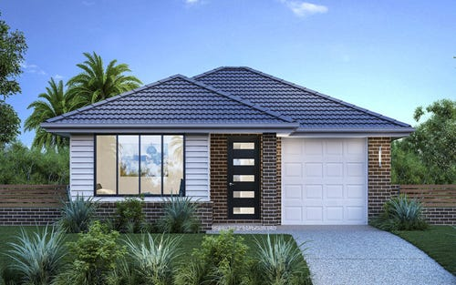 Lot 142 Tilston Way, Orange NSW 2800