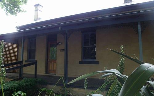 12 Bundaroo Street, Bowral NSW