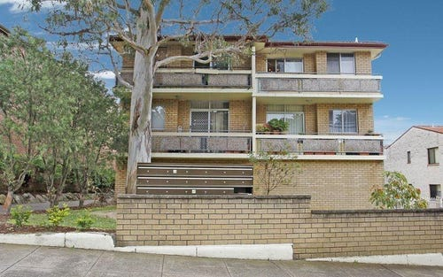 13/134 The Boulevard, Dulwich Hill NSW