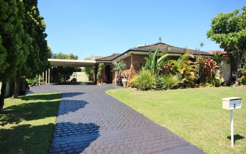 6 Tarbert Place, St Andrews NSW 2566