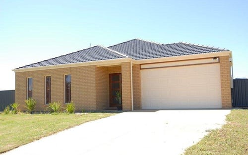 2 Mulumbah Estate, Deniliquin NSW 2710