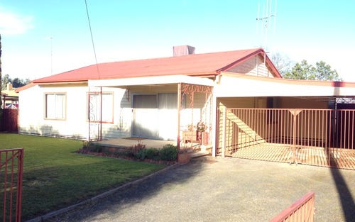 470 Henry Street, Deniliquin NSW 2710