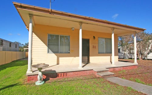30 Cessnock Road, Neath NSW 2326