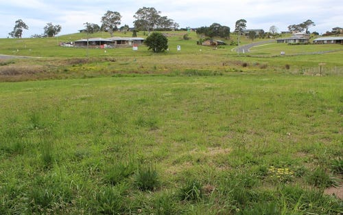 Lot 35 Wumbara Close, Murrah NSW 2550